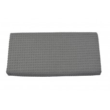 Microfibre Car Detailing Cleaning Cloths Large Size Car Cleaning Towel 24 Inchx36 Inch