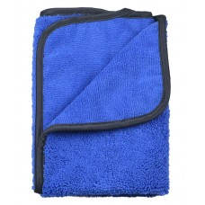 Microfiber Car Cleaning Cloths  for Cleaning or Polishing 16 Inchx16 Inch, 16 Inchx24 Inch